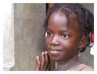 VIM Haiti